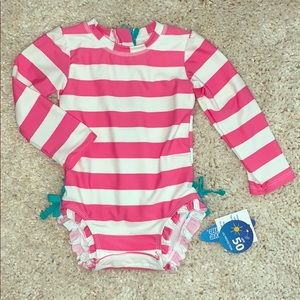 Other - Infant Swimsuit